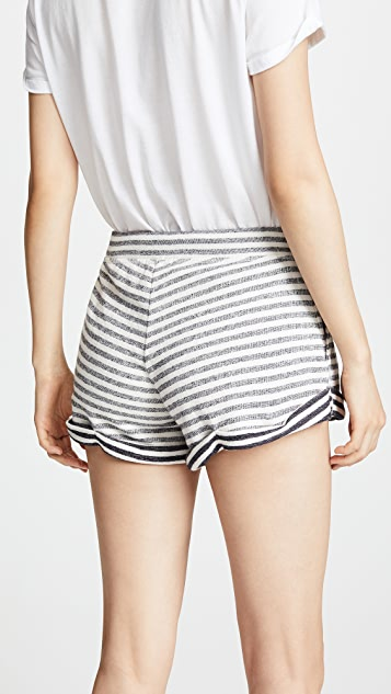 Skin Clooney Shorts