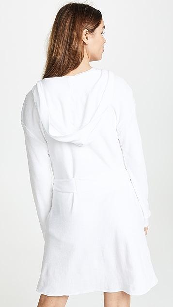 Skin Avedon Robe