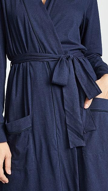 Skin Omorose Robe