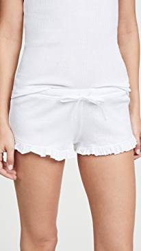 Raffaela Shorts