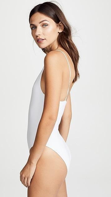 Skin Narcissa Bodysuit