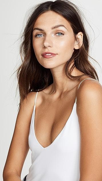 bda6c151d7 ... Skin Narcissa Bodysuit ...