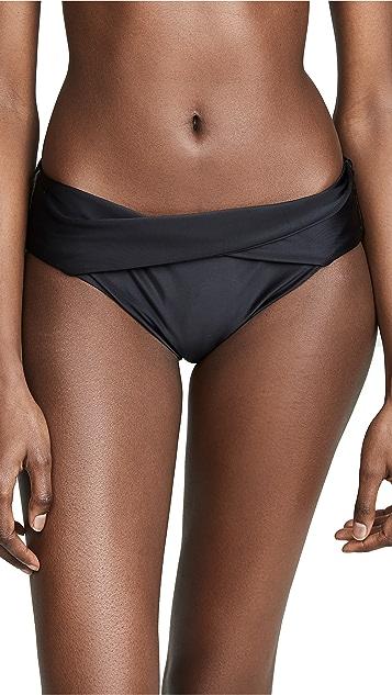 Skin The Gwen Bikini Bottoms