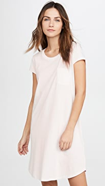 Oksana Sleep Shirt