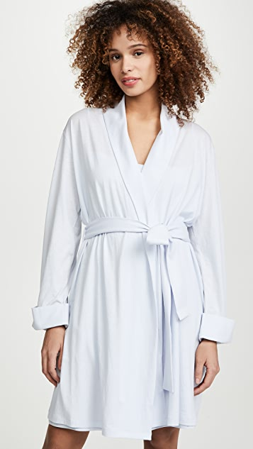 Skin Kellyn Robe