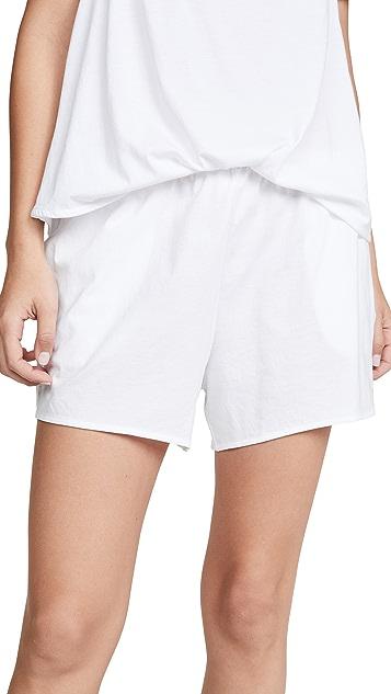 Skin Jo Shorts