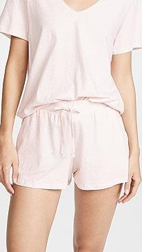 Ottie Shorts