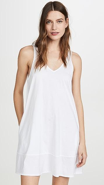 Skin Emmeline 衬裙