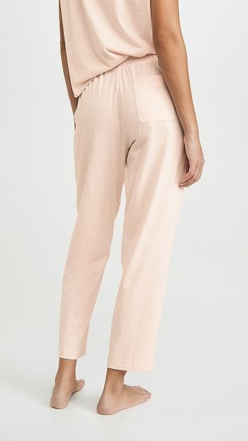 Skin Savina Pants