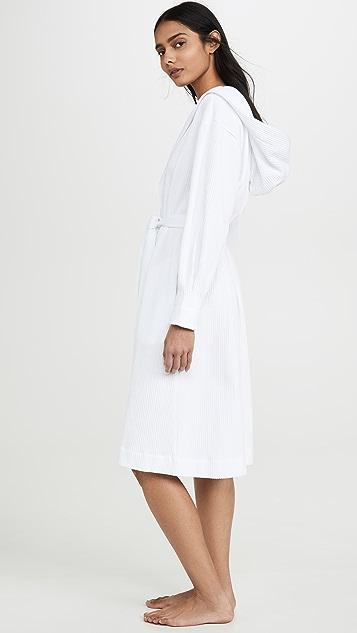 Skin Camilla 礼服