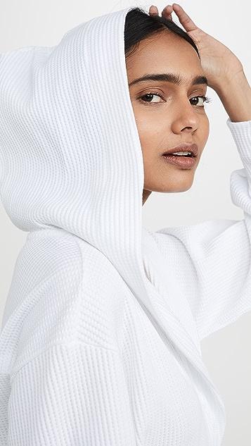 Skin Camilla Robe