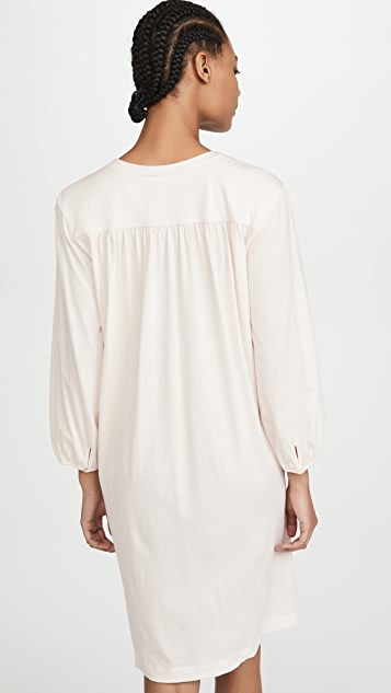 Skin Kerriane Sleep Shirt