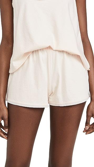 Skin Aida Shorts