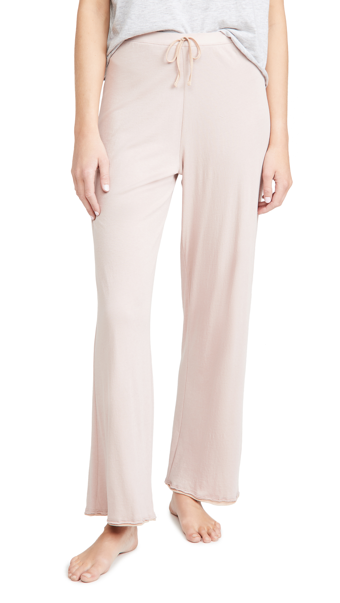Skin Guinevere Double Layer Pants