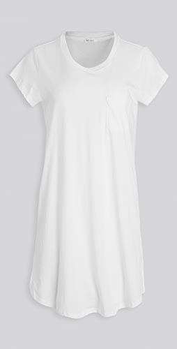 Skin - Carissa Sleep Shirt