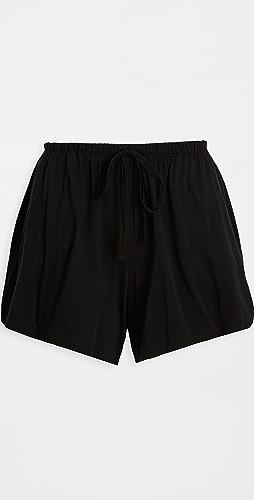 Skin - Casey Shorts