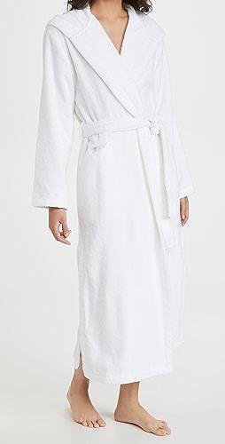 Skin - Hamam Spa Robe