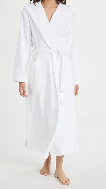 Skin Hamam Spa Robe