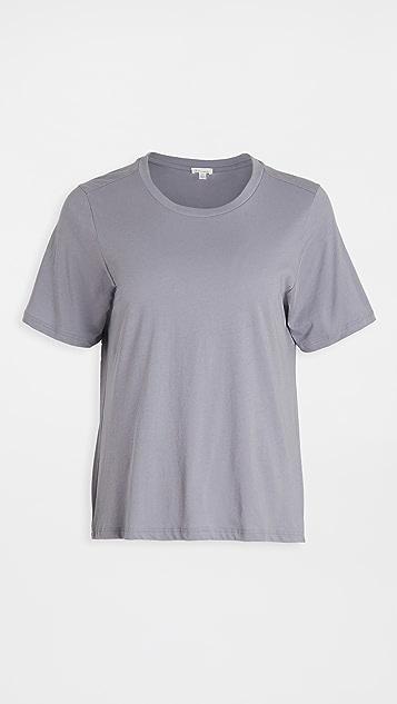 Skin Carine T 恤