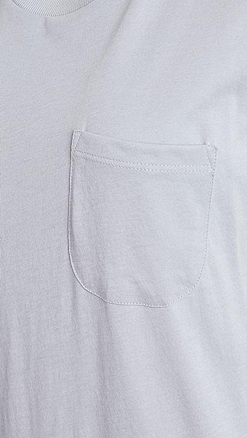 Skin Carissa Sleep Shirt