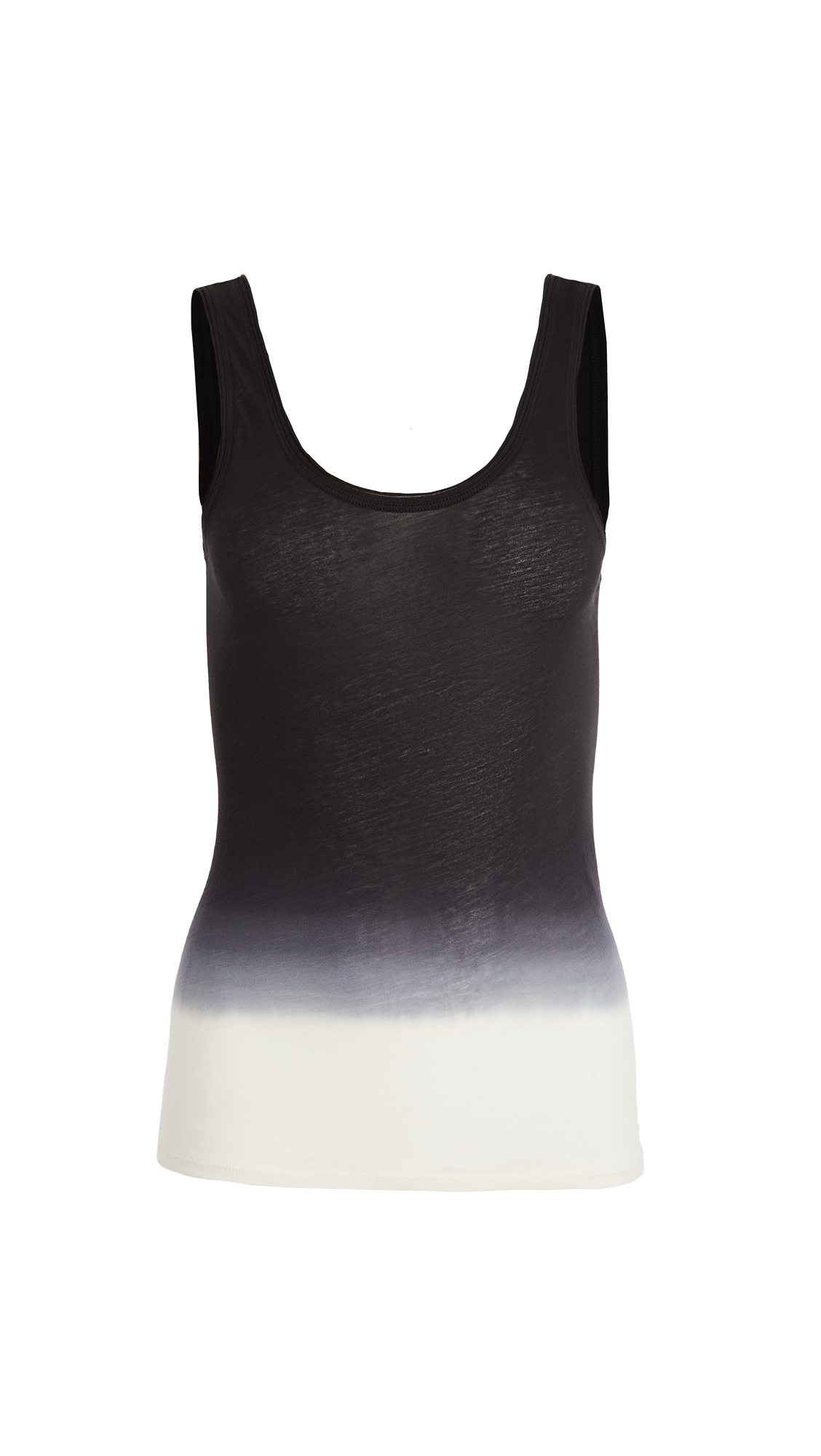 Skin Ombre Tank