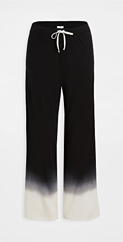 Skin - Ombre Pants