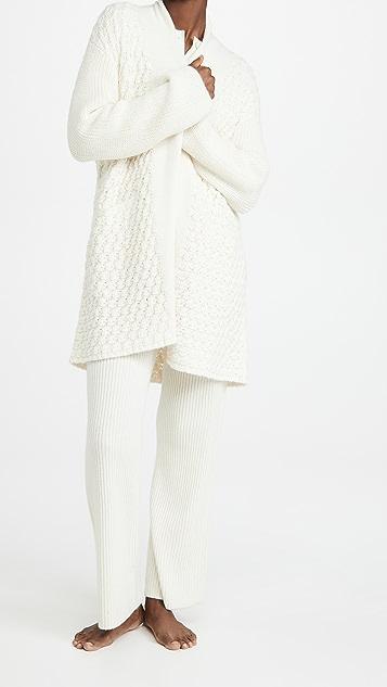 Skin Amaya 系扣衫