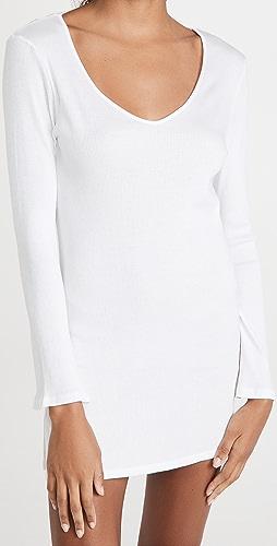 Skin - Romina Sleepshirt