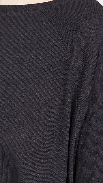Skin Noomi Pullover
