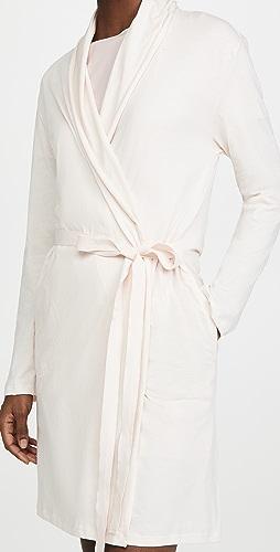 Skin - Colleen Robe