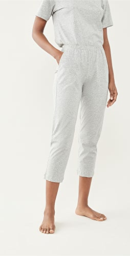 Skin - Carlyn Crop Pants