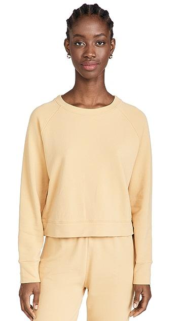 Skin Everett Sweatshirt