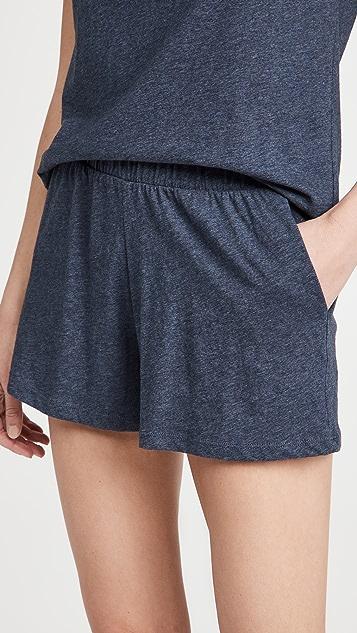 Skin Cera Pajama Set