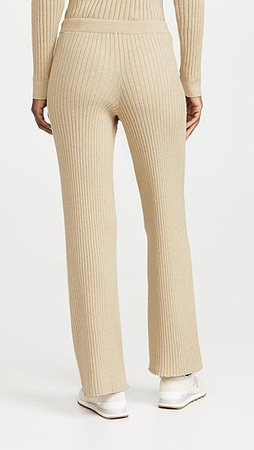 Skin Kennedy Pants