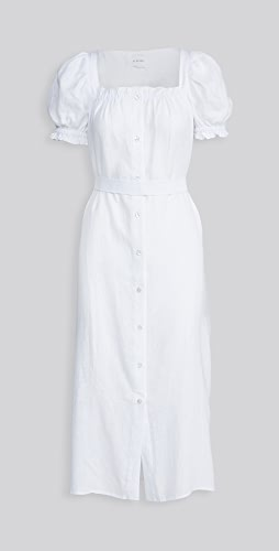Sleeper - Brigitte Maxi Dress