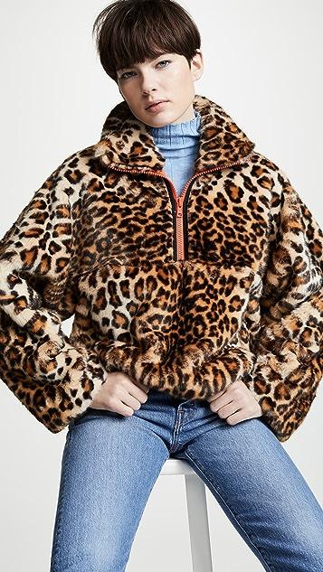 1d0071da38fc Sandy Liang Garbanzo Pullover   SHOPBOP