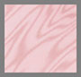 Розовая фанера