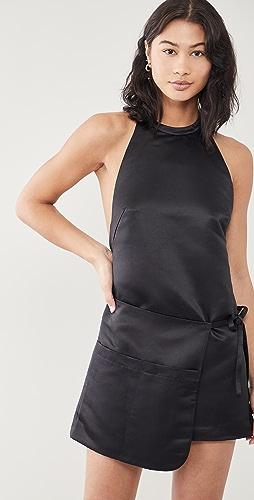 Sandy Liang - Sense Dress