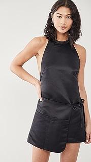 Sandy Liang Sense Dress