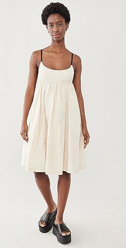 Sandy Liang - Camden Dress