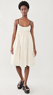 Sandy Liang Camden Dress