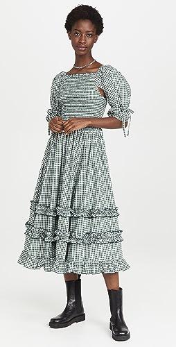 Sandy Liang - Tamilton Dress