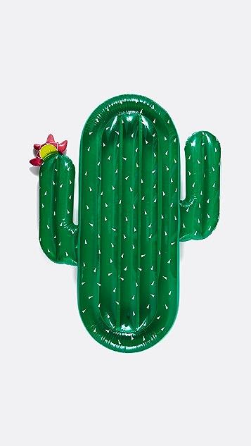 SunnyLife Luxe Cactus Float