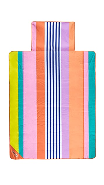 SunnyLife Havana Beach & Picnic Blanket