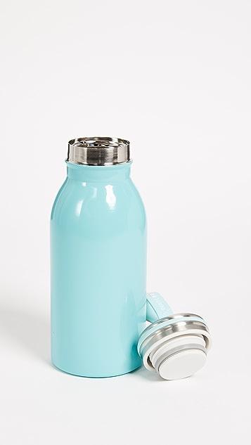 SunnyLife Kid's Rainbow Bottle