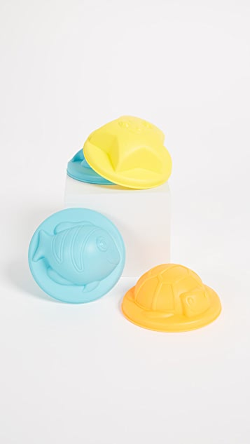 SunnyLife Kids Beach Kit