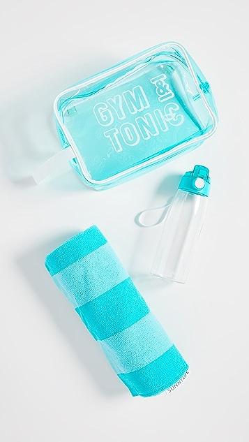 SunnyLife Active Kit