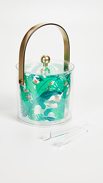 SunnyLife Monteverde Ice Bucket