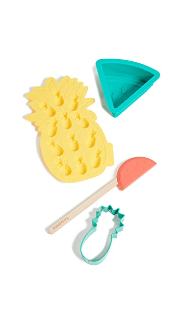 SunnyLife Baking Kit