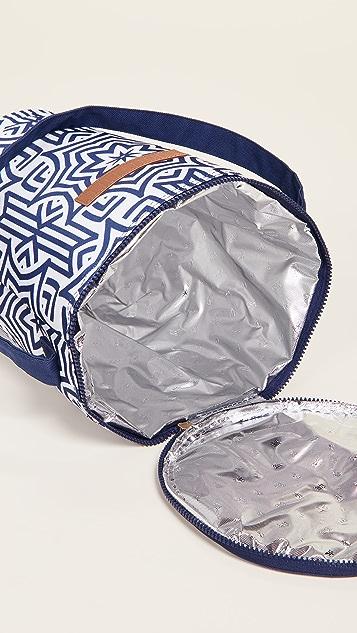 SunnyLife Cooler Bucket Bag